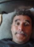 Peter, 44  , San Luis Potosi