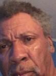 Eric Jacobs , 64, Columbia (State of South Carolina)