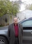 Evgenevich, 63  , Omsk