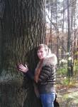 Ария, 38 лет, Рыбинск
