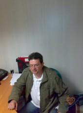 Vadim, 51, Russia, Novokuznetsk