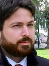 Fabio, 33, Belarus, Minsk