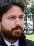Fabio, 33, Kiev