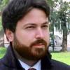 Fabio, 33 - Just Me Photography 10