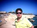 Fabio, 33 - Just Me Photography 8