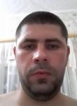 Vitalik, 31, Dinskaya