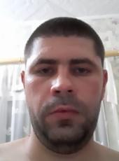 Vitalik, 32, Russia, Dinskaya