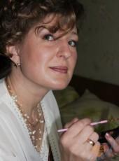 Vesta, 52, Russia, Moscow