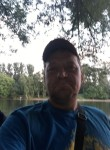 Denis Smorkalov, 42  , Moscow