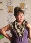 Margo, 44  , Lisichansk