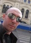 Viktor, 39, Beloyarskiy (Sverdlovsk)