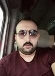 Serkan , 29  , Istanbul