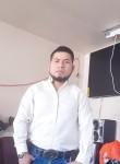 Juan lopez, 26, Stockton