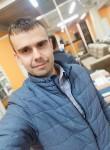 Men, 31, Kemerovo