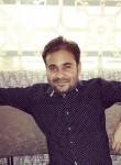 Suhail, 29 лет, Indore