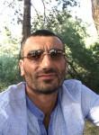 Karen, 35  , Yerevan