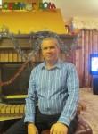 igor, 60  , Novograd-Volinskiy