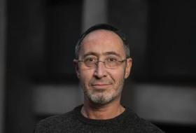 Evgeny, 51 - Just Me