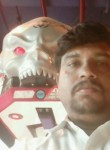 mahaveer, 40  , Hangal