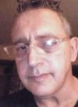 Jean-Claude, 51  , Bekkevoort