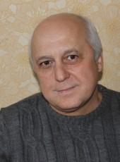 Igor, 59, Kazakhstan, Karagandy