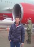 Aleksandr, 27  , Starobin