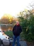 Yuriy , 58, Sosnowiec