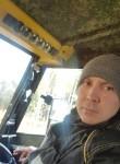 Anton, 33, Nyagan