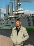 Vladimir, 44  , Arsenev