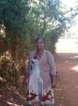 elizabeth, 36  , Nairobi