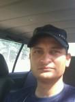 andrei, 34  , Zdzieszowice
