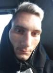 Joker , 27  , Budapest