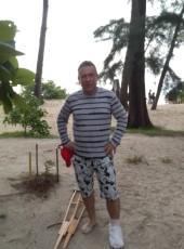Sergey , 47, Russia, Kostroma