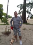 Sergey , 47, Kostroma