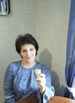 Alena, 48, Novomikhaylovskiy