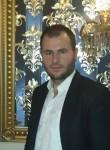 Murat, 31  , Aghsu