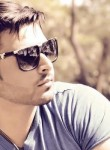 Amit, 19  , Jind