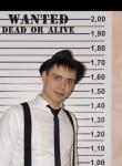 Artem , 29  , Shakhty