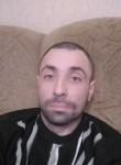 Андрей, 33 года, Житомир