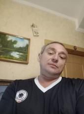 Sergey , 44, Ukraine, Kiev