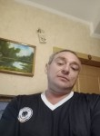 Sergey , 44, Kiev