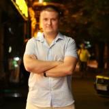 Dmitriy, 30  , Dnipr