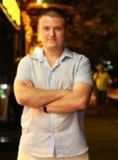Dmitriy, 30, Ukraine, Dnipr