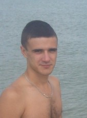 Artem, 24, Ukraine, Melitopol