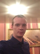 Artyem, 32, Russia, Moscow