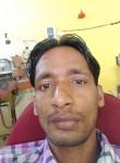 Ishwar, 33  , Raipur (Chhattisgarh)