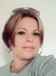 Milay, 36, Havana