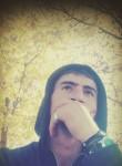 Plokhoy boy, 25  , Nozhay-Yurt