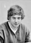 Vlad, 26  , Basoko
