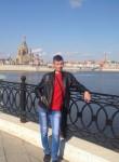 Aleksandr Dv, 39, Baykonyr